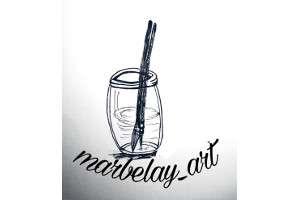 MARBELAY
