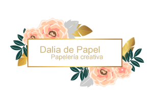 logo DALIA DE PÀPEL300x200