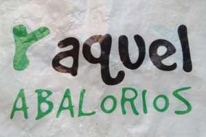 Raquel Abalorios