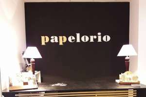 Papelorio