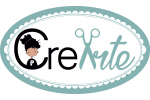 Logotipo-Crearte-300x176