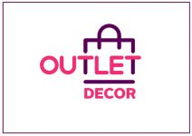 OUTLETDECOR2