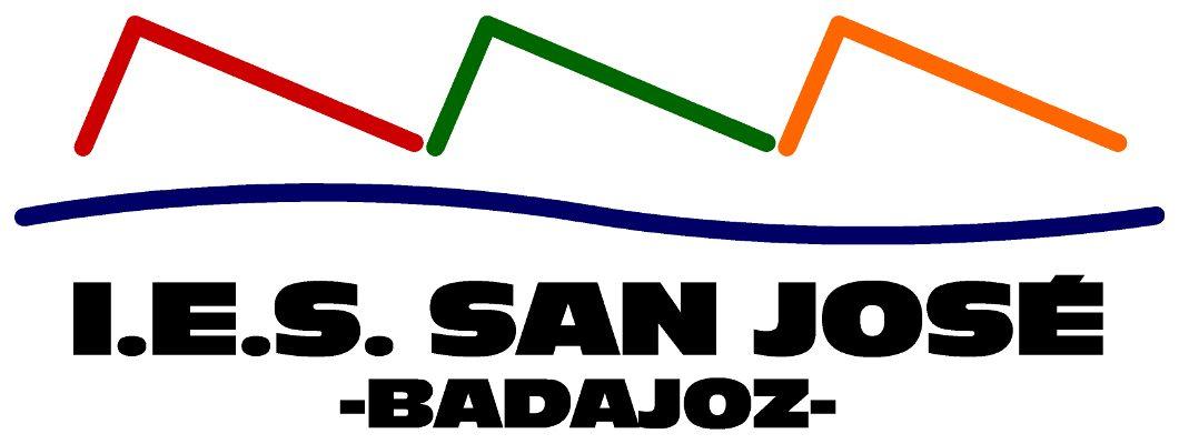 coorganizador IES_San_José